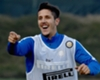 Jovetic: PL 'easier' than Serie A