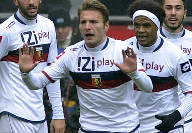Tutti pazzi per Immobile: ora entra in corsa anche la Lazio, che si prepara a blindare Lulic. Intanto Petkovic pensa ad una svolta tattica...