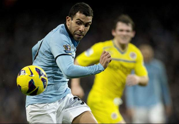 FA Cup Preview: Manchester City - Watford