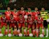 Profil Klub ISC A 2016: Persija Jakarta