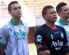 Jelang Lawan Arema Cronus, Surabaya United Pecat Tiga Pemain