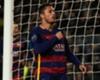 Barça, Adriano soupçonné de fraude fiscale