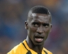 Transfer-listed trio Manqele, Mthembu and Xulu still training with Kaizer Chiefs
