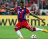 Boateng blessé avec le Bayern