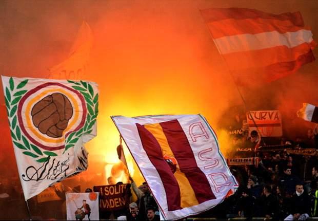 La Roma tendrá nuevo estadio en 2016
