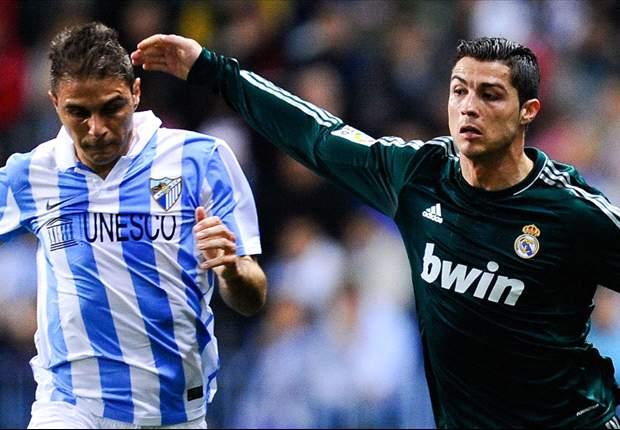Messi, Demichelis, Xavi... el Once Ideal de la jornada 17 en La Liga