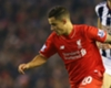 Coutinho: Injury absence was awful