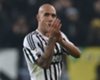 'Zaza cannot leave Juve in January'
