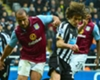 PREVIEW: Newcastle vs Aston Villa