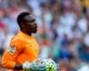 Kameni shines as Barca denied