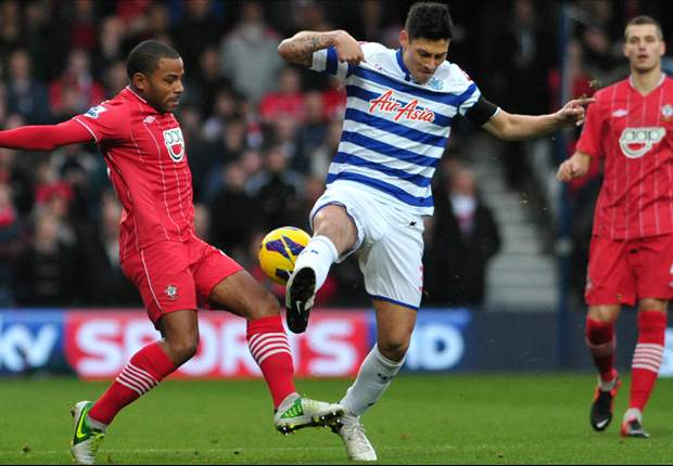 ANG - QPR rappelle Bothroyd et Campbell
