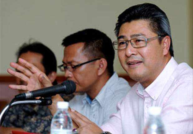 Sarawak FA to hold season launch next month