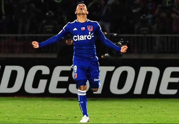 Apuestas: Universidad de Chile hace su debut en la liga Chilena