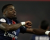 PSG will not sell Aurier over police altercation - Al-Khelaifi