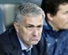 José Mourinho: En España tenía cuatro partidos al año, los 'Clásicos'