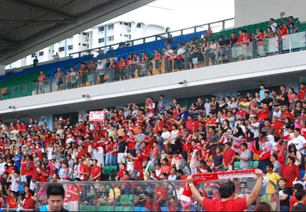 Word on the Tweet: Lions thank massive fan turnout at victory parade