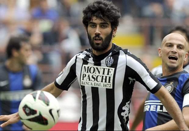 Nuovo duello di calciomercato tra Milan e Juventus: il Diavolo piomba su Neto del Siena, Zapata verso la bocciatura