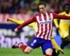 Atletico Tak Akan Permanenkan Torres