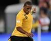 Portland picks Taylor, Orlando adds Alston in MLS re-entry draft