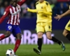 Atletico 1-0 Reus (3-1 Agg.): Through
