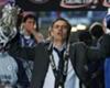 Demba Ba: Jose Mourinho Melelahkan & Motivator Buruk!
