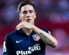 Atletico opts against signing Torres