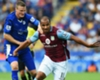 Garde: Agbonlahor could return
