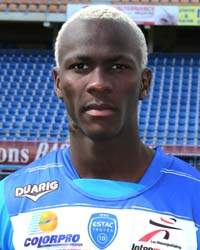 Mohamed Yattara, Guinea International