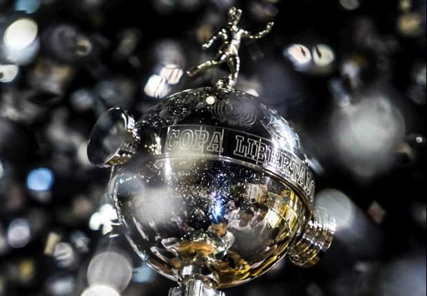 ESPECIAL: o confronto dos times brasileiros nas oitavas da Libertadores