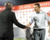 Komphela: Bidvest Wits showed more desire than Kaizer Chiefs