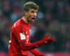 Muller signs new deal