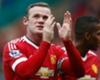 Van Gaal wants Rooney celebrations