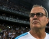 OFFICIAL: Bielsa named Lazio boss