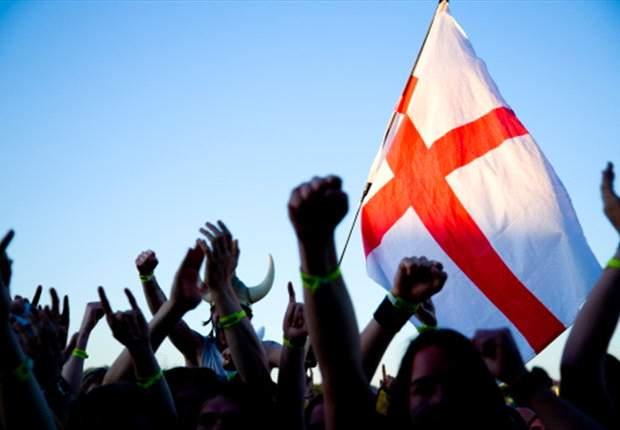 Regierungsbericht fordert Reformen im englischen Fußball