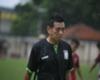 RESMI: Tony Ho Arsiteki PBFC