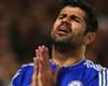 Medien: Costa in Italien begehrt
