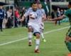 Toronto FC acquires Beitashour from Whitecaps