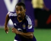 Free-agent defender Corey Ashe signs with Columbus Crew