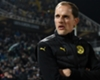 Tuchel 'not a fan' of January signings