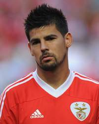 Nolito, Spain International