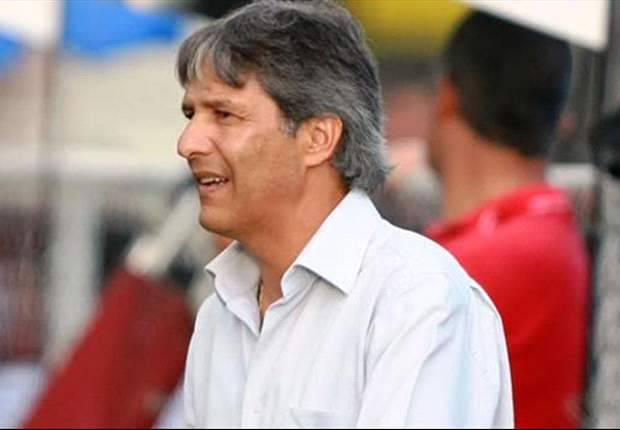 La Selección Colombia Sub-20, lista para el Sudamericano