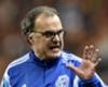 Swansea caretaker Curtis admits to Googling Bielsa