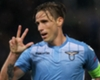 PREVIEW: Inter v Lazio
