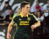 Toronto FC acquires Will Johnson in trade with Timbers