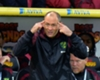 Norwich must give Man United problems - Neil