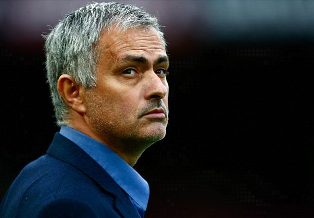 RUMOURS: Mourinho to replace Benitez at Real Madrid