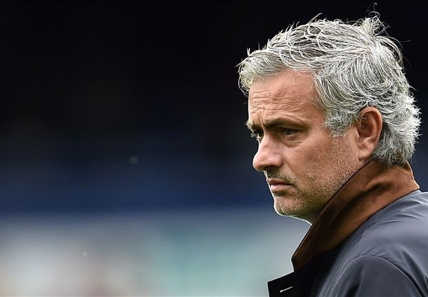 RUMOURS: Mourinho wants Atletico sporting director at Man Utd