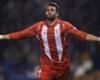 Vicente Iborra: No hay mejor sitio para ganar fuera que el Villamarín