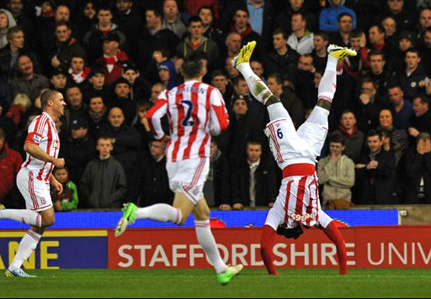 Premier League Preview: Stoke City - Reading
