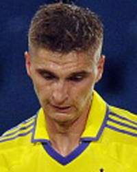 Jovan Vidović